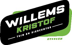 Tuin- en Dier Willems