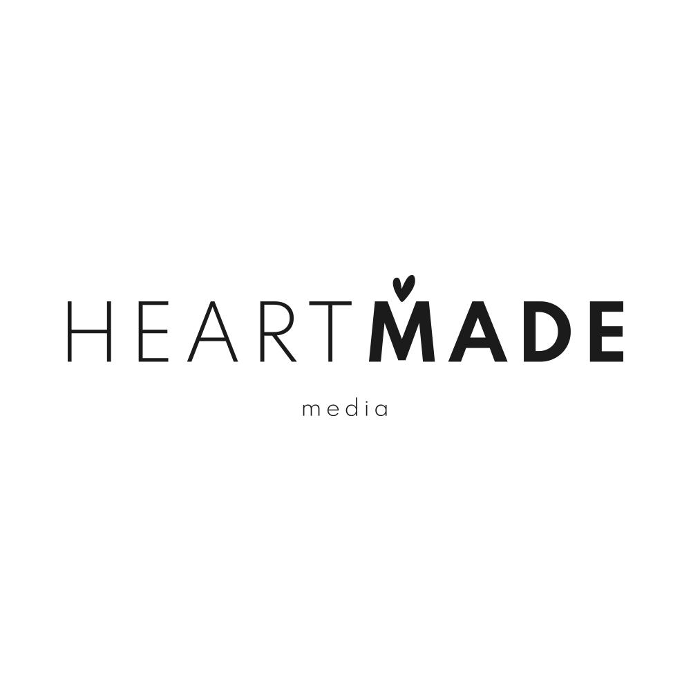 Heartmade Media